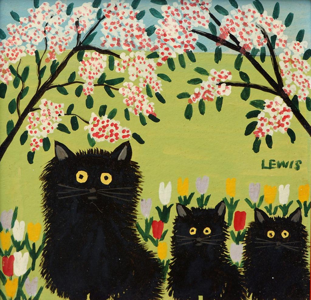 1370113804black_cats.web