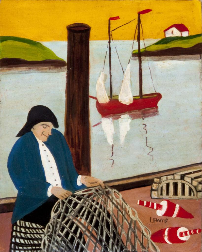 1399494721fisherman_sailboat_web