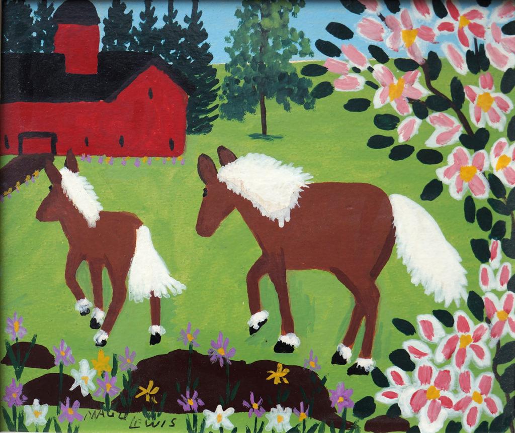 1418836662maud_lewis_horses_web