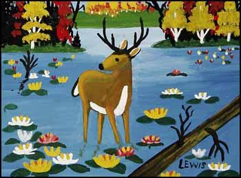 1448050939lewis_deer_standing_in_water