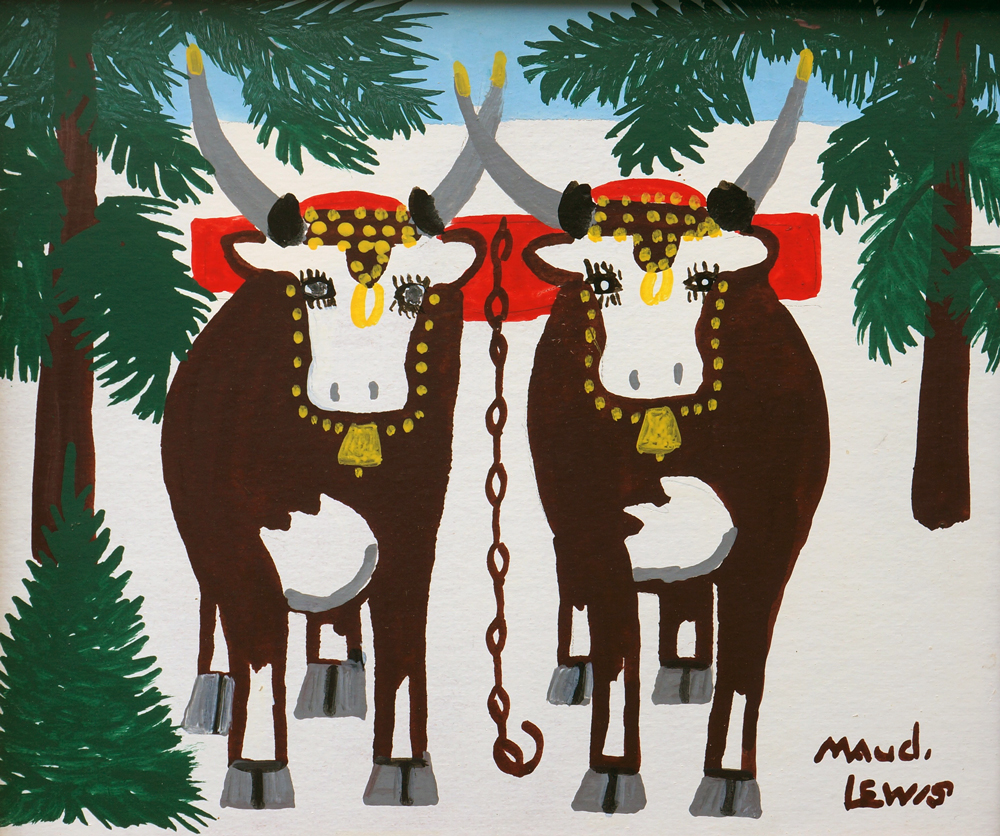 1495123107Two_Oxen_in_Winter_web